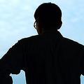 写真はイメージです。写真=iStock.com/tampatra