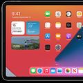 圧倒的なスペックの新型iPad Pro「パソコン駆逐」と驚きの声も