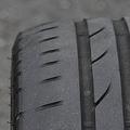 タイヤの一部が摩耗する「偏摩耗」5つのパターンと対策を紹介