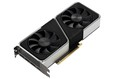 NVIDIA、「GeForce RTX 3060 Ti」発表 - 2080 SUPER超えの新ミドルレンジ