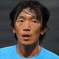 今夏に横浜FCへ移籍した中村俊輔 photo/Getty Images