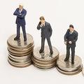 上場企業を対象に推計 40歳年収「全国ワースト500社」ランキング