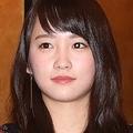 川栄李奈の結婚「ミタゾノジンクス」再びの声 清水富美加や剛力彩芽も