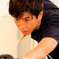 映像配信サービス「GYAO!」の番組『木村さ〜〜ん!』第146回の模様(C)Johnny&Associates