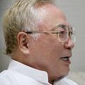 高須院長が韓国との決別を提言