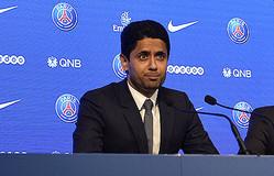 PSG会長に黒い疑惑…世界陸上招致に不正関与か