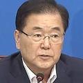 輸出規制に韓国「深刻で無謀」