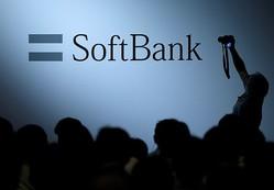 英アーム、ソフト事業を親会社ソフトバンクGに移し半導体専念へ