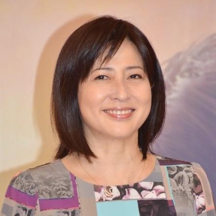 岡江久美子感染経路