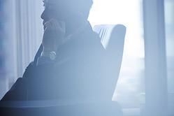 自分の会社の社長になってほしい30歳以上のジャニーズタレントランキング