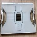 体重を測るとき重要な「ルール」