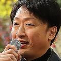 """長身で二枚目の喜多村緑郎は""""共演者キラー""""ともいわれている(写真:つのだよしお/アフロ)"""