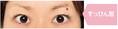眉毛がない!!というお悩みとオサラバ♪ プロが教える「眉メイク」の正解と不正解
