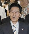 ホームレスの避難所利用を拒否 台東区長が謝罪