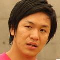 吉村崇「はんにゃ川島章良は耳かきで入れ替わった」説を公表
