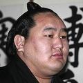 朝青龍(写真:gettyimages)