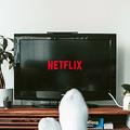 Netflixの「30日間の無料体験」が終了 代わりの取り組みを充実化