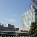 NHK受信料をめぐる問題 きっかけは2004年の制作費着服事件