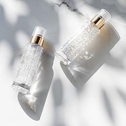 乾燥性敏感肌が選びたい乳液は?低刺激で保湿力が高い乳液3選