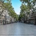 新型コロナウイルスの影響で深刻 スペインでホテルの売却が相次ぐ