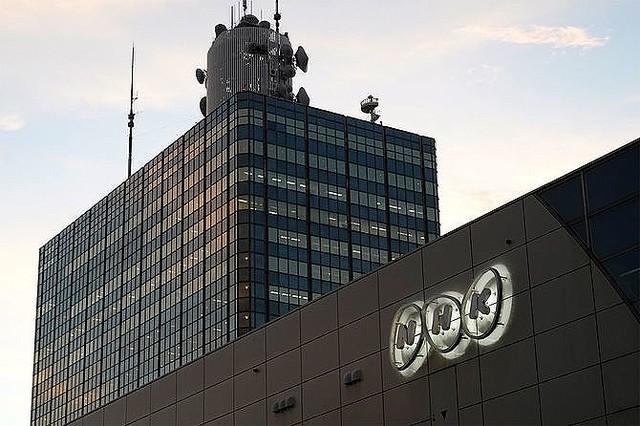 """「またも看板キャスターが降板」NHKは""""忖度人事""""をいつまで続けるのか"""