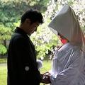 昔の日本人が全員結婚できた理由 最近の若者は「恋愛離れ」ではない?
