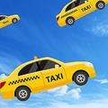 空飛ぶタクシー専用のターミナルが建設へ 2019年内にシンガポールで