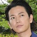 佐藤健(写真は今年撮影)
