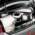 ゴルフ好きが車に求める5つの条件 荷室が広い高級セダンが最適か