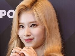 韓国の「日本不買運動」が日本出身アイドルに飛び火…退出運動まで