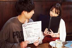 【男子の本音】飲み会でモテる女子の恋愛テクとは?NG行動もチェック!