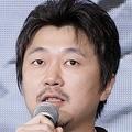 「多くのことを学んだ」新井浩文容疑者主演の映画公開中止を受け原作者