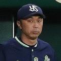ヤクルト宮本慎也ヘッドコーチ、チーム内の評判は「芳しくない」