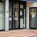 大半のパチンコ店が休業要請に応じ、クラスターも出さなかったにもかかわらず叩かれた前回の緊急事態宣言時。(本文中に出てくる店舗と写真の店舗は無関係です) photo by Ned Snowman / Shutterstock.com