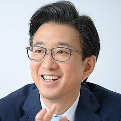 テレ朝 小木 アナウンサー