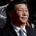 中国経済 北より貧しい時代に?