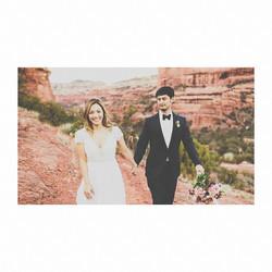 ダルビッシュ聖子が結婚式の写真をブログで公開し話題 「本当に美男美女」