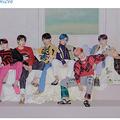 """BTS(防弾少年団)、米ビルボードで""""ビートルズ以来""""の快挙! アルバムが3作連続で全米1位に"""