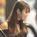 11月2日に36才の誕生日を迎えた深田恭子