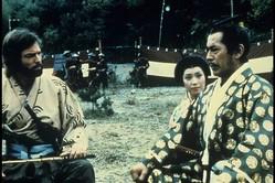 生誕100周年の三船敏郎出演!伝説の海外ドラマ『将軍 SHOGUN』が一挙 ...