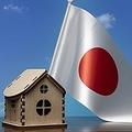 日本製の転売 中国人が拒む理由
