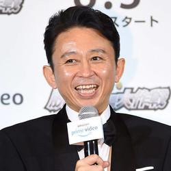 有吉弘行、YouTuberに対するイメージを語る「怒ると…」