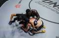 対戦相手欠場で急遽MMAに挑戦 陽気なキックボクサーに同情と称賛の声