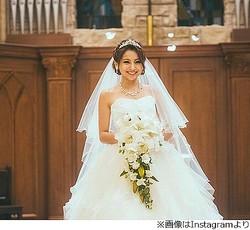 """ゆきぽよ、""""結婚式否定派""""橋下徹にキレる"""