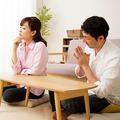 女優の杏さん(33歳)と俳優の東出昌大さん(31歳)が、別居しているという報道があった。ふたりは修復に向けての別居ということになっているが、こういう場合、元の鞘に収まることができるものだろうか。