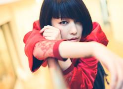 """中島美嘉はなぜ、ライブで""""すっぴん""""になることを選んだのか? 「雪の華」15年目の挑戦"""