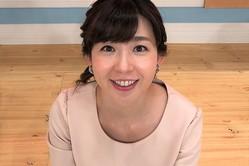 松尾由美子アナ、最近感動したことを紹介!「ものすごく美味しくなるんですね」