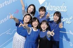 """テレビ朝日アナウンサーカレンダー2020が到着!今年の""""壁掛け""""は4Kカメラで撮影"""