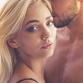 性行為は一般的にどのくらい続くのか「平均膣内射精潜伏時間」の研究結果