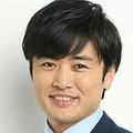 食生活事情を明かした劇団ひとり 加藤浩次が離婚を疑う「別れるな?」